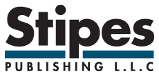Stipes Publishing L.L.C.