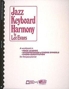 Hal Leonard | Lee Evans | Composer/Arranger • Author • Educator