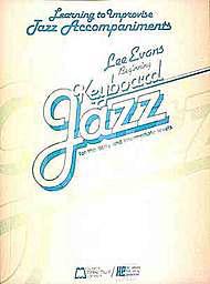 Learning To Improvise Jazz Accompaniments